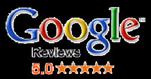 google-reviews copy